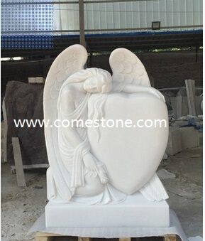 Stone Figure Carving Human Sculptures