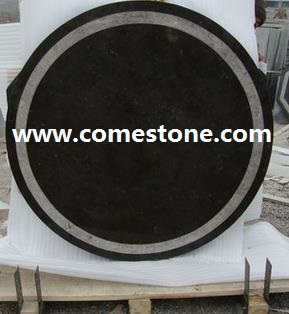 Bluestone Tabletops & Countertop