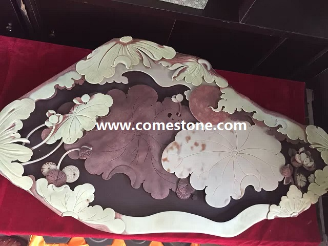 tea tray Manufacturer