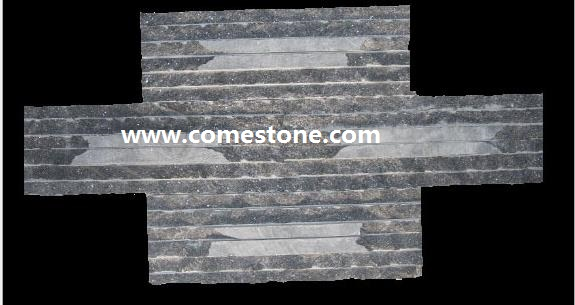 stone mosaic tile wall cladding