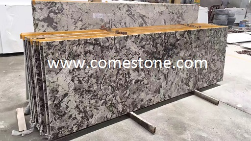 Granite Kitchen Island Tops