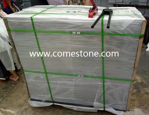 stone Package