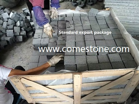 cobbe stone  Package